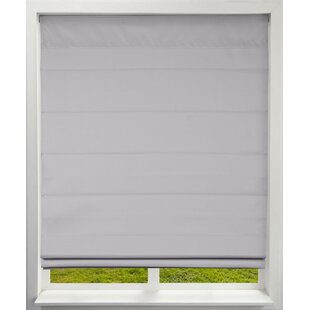 Search Results For Dark Grey Roman Shades