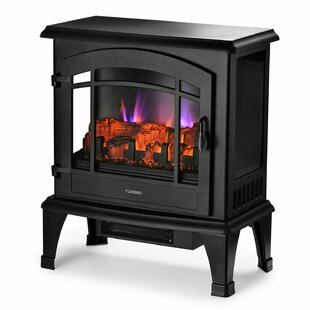 Electric Stove by TURBRO