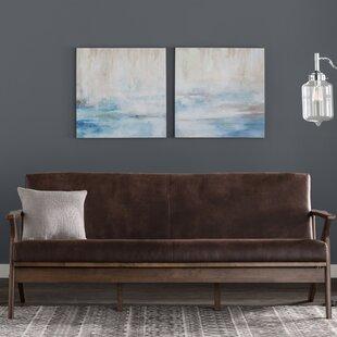 Arick Sofa