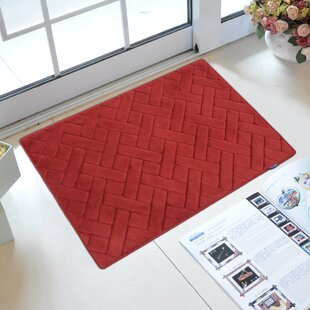 Beau Decorative Kitchen Floor Mats | Wayfair