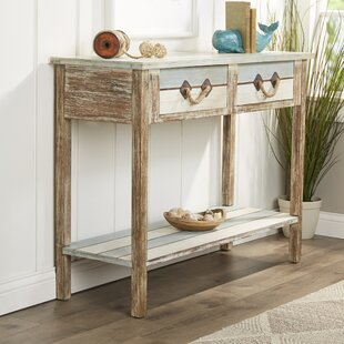 Norcroft Console Table by ..
