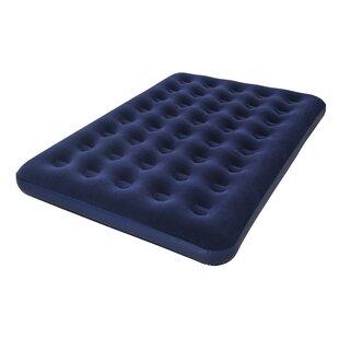 Bestway 22cm Air Bed By Symple Stuff