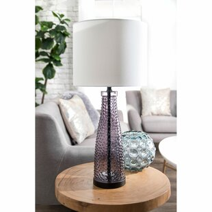 Sumner 29 Table Lamp