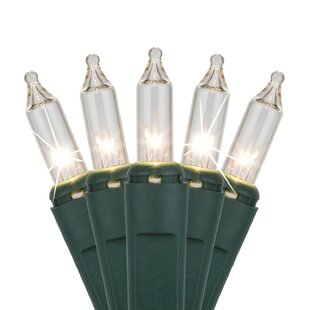 Kringle Traditions Mini Twinke Light