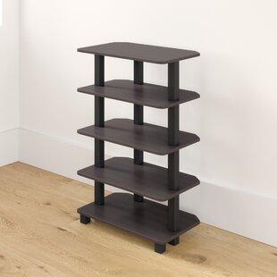 Colleen Bookcase By Zipcode Design