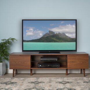 Barnwell TV Stand for TVs up to 55
