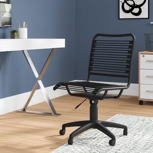 Rossini Bungee Task Chair
