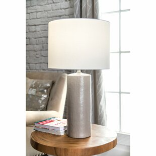 Arvin 28 Table Lamp