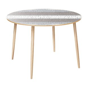 Garfinkel Dining Table