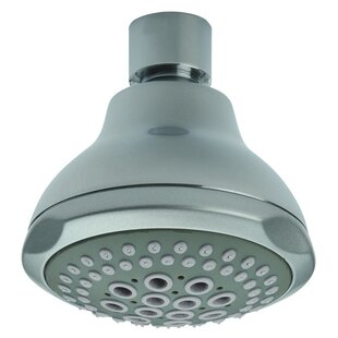 Remer by Nameek's Shower Head