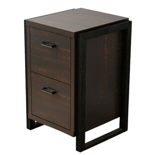 Schrimsher Storage Cabinet by ..