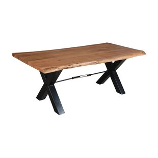 Manon Dining Table By Union Rustic