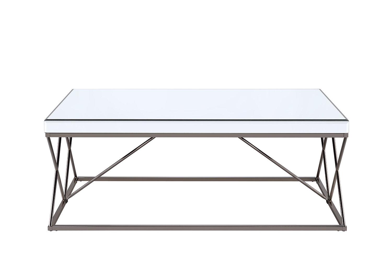 orren ellis merlin coffee table orne6071 piid=0