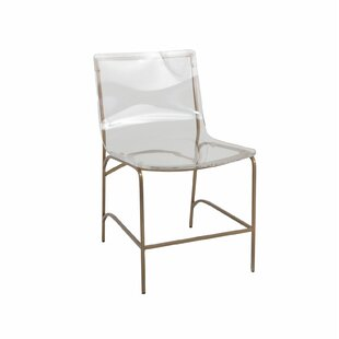 Penelope Dining Chair by Gabby