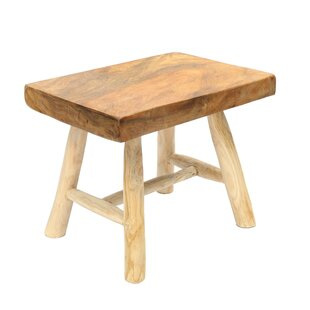 The Kediri Stool By Bazar Bizar