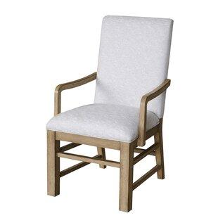 Etta Upholstered Dining Chair (Set of 2)