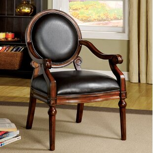 Morgane Armchair by Darby Home Co