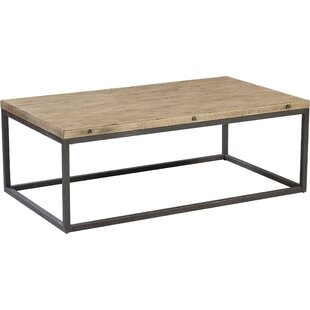 Highland Ridge Coffee Table Fairfield Chair