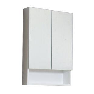 24 x 32 Surface Mount Medicine Cabinet by American Imaginations