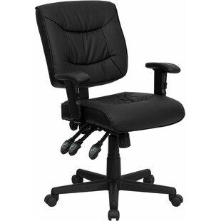 Kropp Task Chair