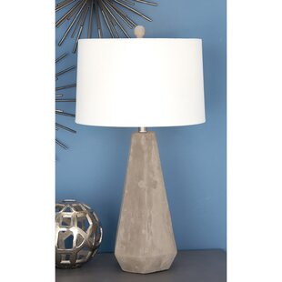 Couture Megalith 29 Table Lamp (Set of 2)