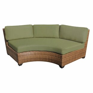 Find Waterbury Sofa with Cushions Best Deals