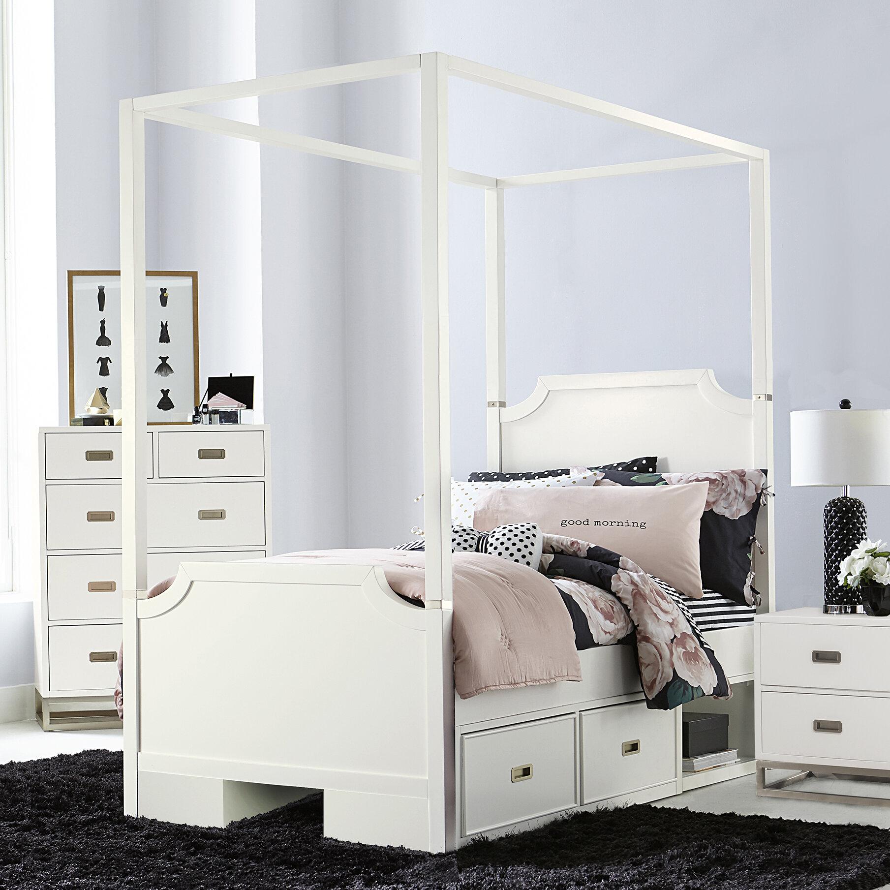 drawer products units camfix