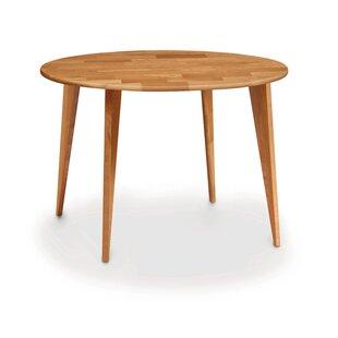 Copeland Furniture Essentials Dining Table
