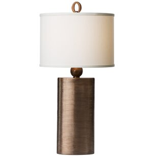 Mirage 25 Table Lamp