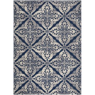 8 by 10 area rugs. Anzell Blue/Grey Area Rug 8 By 10 Rugs