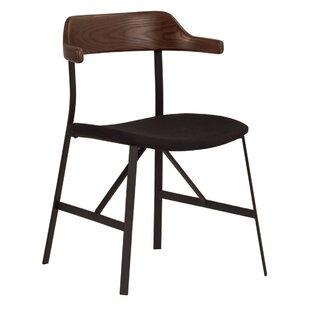 Prendergast Side Chair