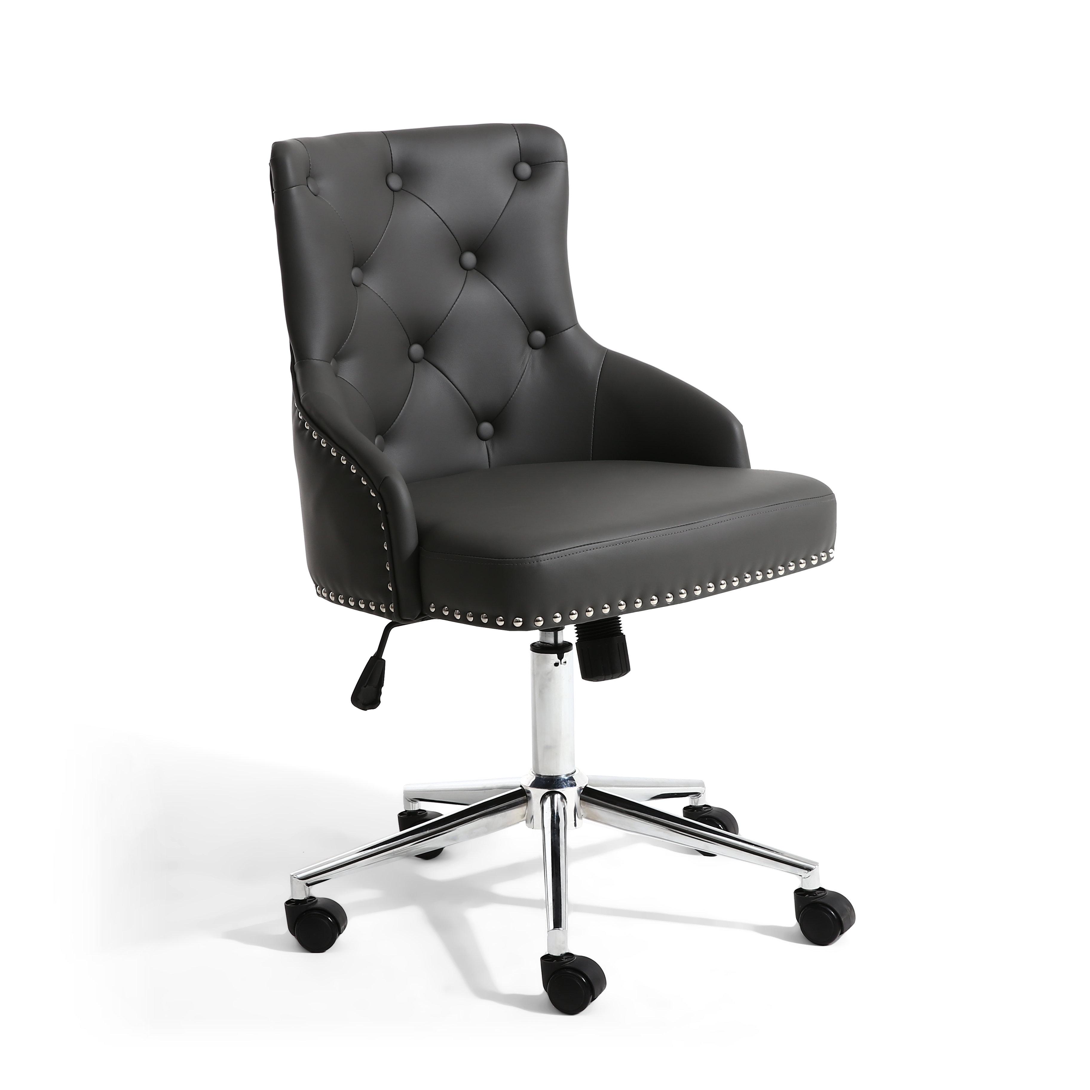 Office Chair Reviews Wayfair Co Uk