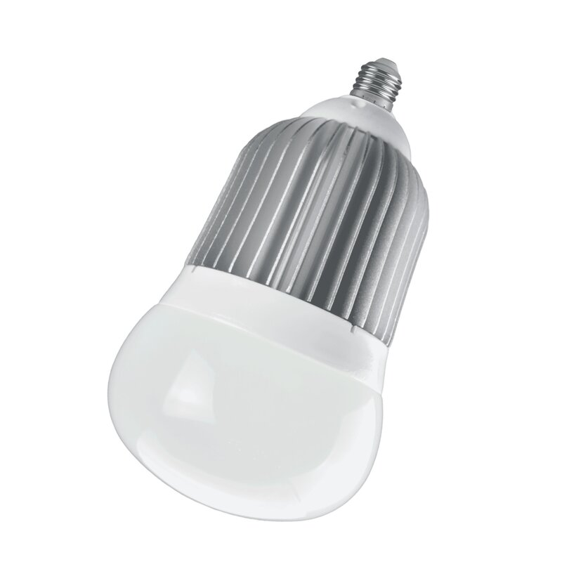 Stonepoint 30 Watt 150 Watt Equivalent A60 Led Non Dimmable Light Bulb 4000k E26 Medium Standard Base Wayfair