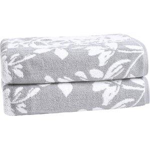 lavalle bath towel