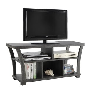 Draper TV Stand for TVs up to 48