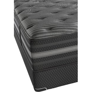 Simmons Beautyrest Beautyrest Black Mariela 15