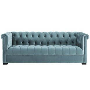 Newlyn Sofa by Everly Quinn