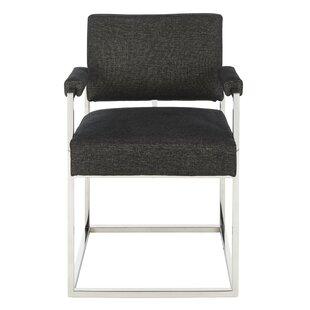 Chaffee Armchair