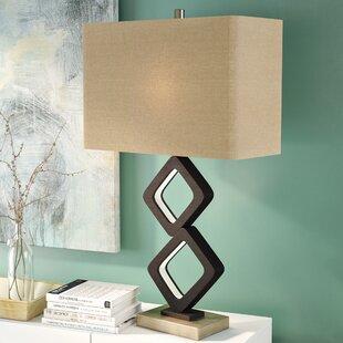 Kristen 33 Table Lamp