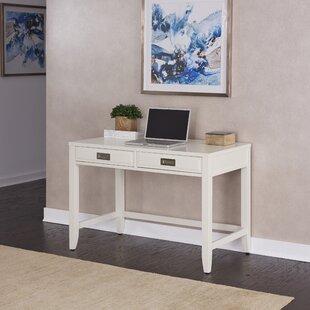 Manzer Desk