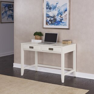 Manzer Writing Desk