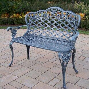 https://secure.img1-fg.wfcdn.com/im/40694097/resize-h310-w310%5Ecompr-r85/7246/7246003/tea-rose-aluminum-garden-bench.jpg