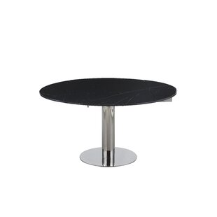 Orren Ellis Isabela Dining Table