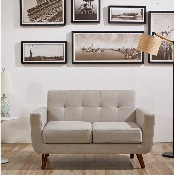 https://go.skimresources.com?id=138037X1601905&xs=1&url=https://www.wayfair.com/furniture/pdp/george-oliver-luciano-loveseat-uspf9379.html?piid=32293883