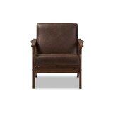 https://secure.img1-fg.wfcdn.com/im/40697871/resize-h160-w160%5Ecompr-r85/4350/43504318/Wojtala+Lounge+Chair.jpg