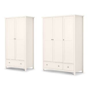 Ares 2 Piece Bedroom Set By House Of Hampton
