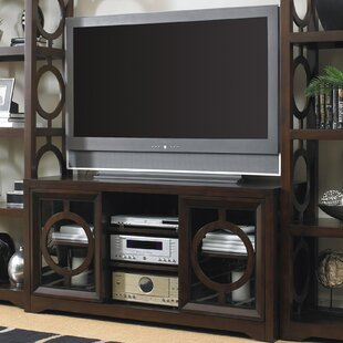 Kinsey TV Stand for TVs up to 60