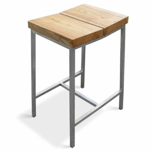 Stanley 24 Bar Stool
