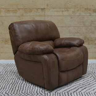 Find a Josie Glider Recliner By E-Motion Furniture