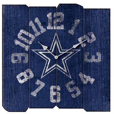 Dallas Cowboys You Ll Love In 2020 Wayfair